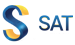 Логотип САТ